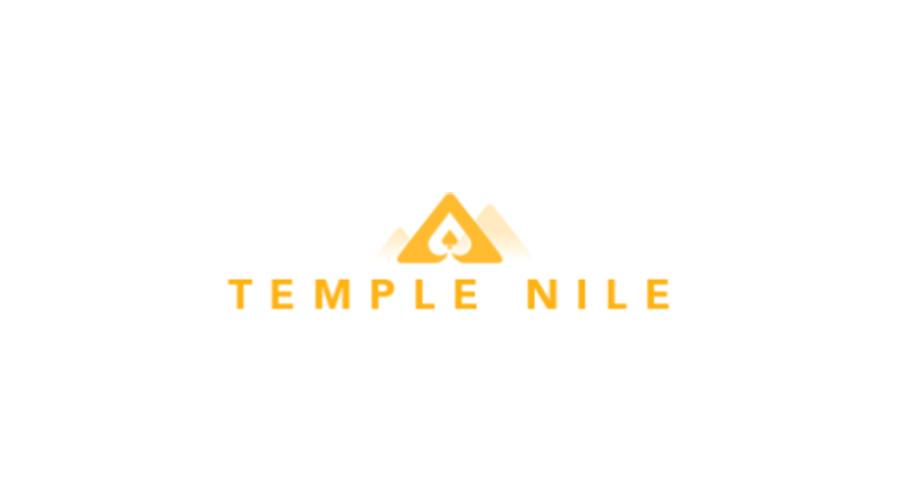 Огляд казино Temple Nile