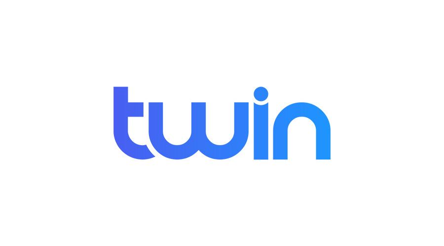 Огляд казино Twin