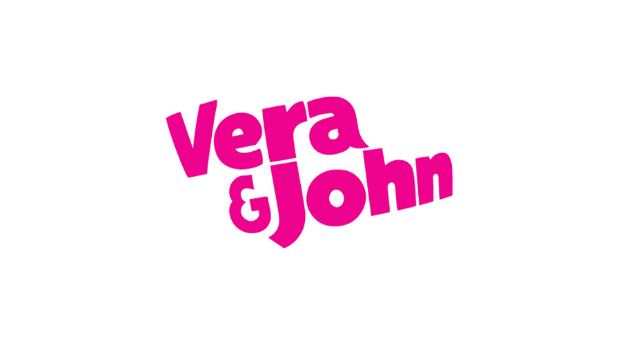 Огляд казино Vera & John